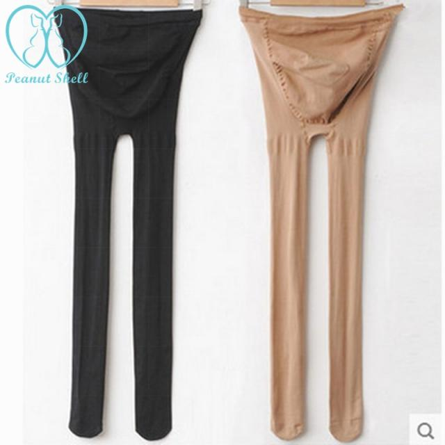 pantyhose for pregnant women|tight maternitymaternity stockings