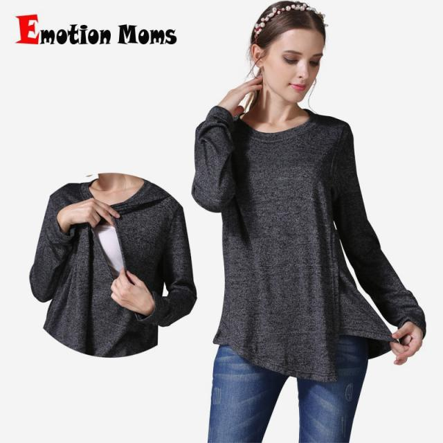 breastfeeding clothes|maternity t-shirtclothes for breastfeeding
