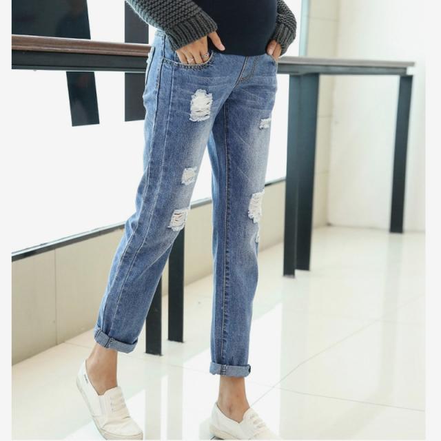 pants for pregnant women|pants for pregnantpregnancy overalls